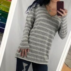 Sweater Buttery Soft Nordstrom BP NWT